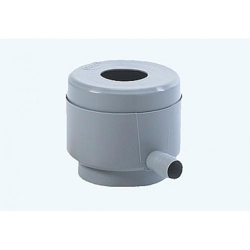 Фильтр для очистки дождевой воды