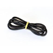 Кабель ВВГнг 1*2,5-0,66 для монтажа теплых полов в стяжку или плиточный клей