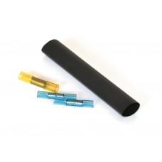 Дополнительный комплект LKC для соединения кабеля xLayder с силовым кабелем