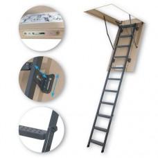 чердачная лестница lms