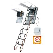 чердачная лестница lsf