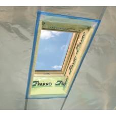 внутренний пароизоляционный оклад fakro