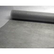 Геотекстиль термоскрепленный Тайпар SF20 плотность 68гр м2 1,7х24,5м