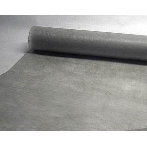 Геотекстиль термоскрепленный Тайпар SF27 плотность 90гр м2  1,7х24,5м