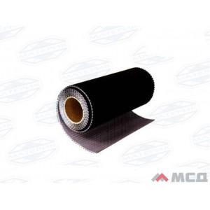Лента герметизирующая Ондуфлеш Супер 0,30х2,5м