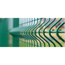панель profi, полимерное покрытие