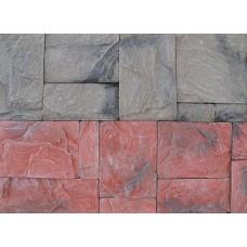 новинка!!! холодная лава лайт , искусственный камень
