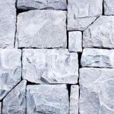 утес лайт, искусственный камень