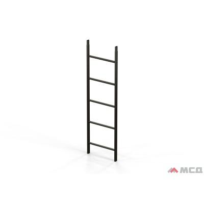 лестница 1.5 м