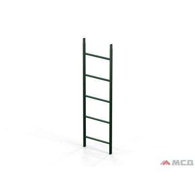 лестница 4.2 м