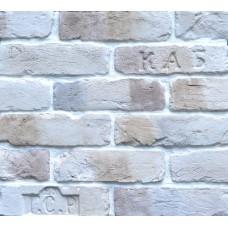 старый питер камень под кирпич, цвет кремовый 03, sp-13/r