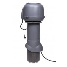 р-вентилятор e120/125/500comfort