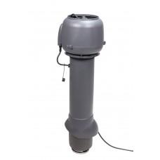 р-вентилятор e120/125/700comfort