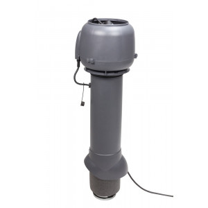 р-вентилятор e120/125/700 comfort