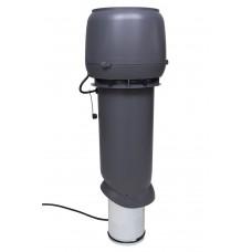 р-вентилятор e220/160/700comfort