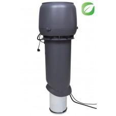 р-вентилятор eco220/160/700comfort