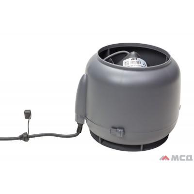s-вентилятор e120scomfort