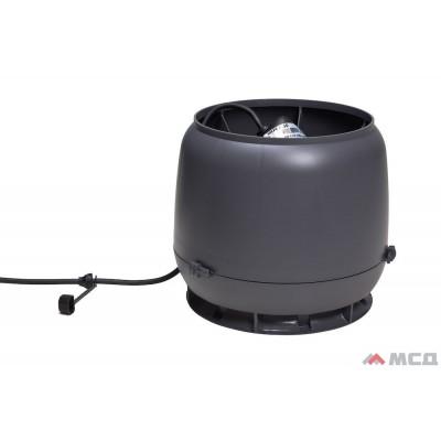 s-вентилятор e190comfort