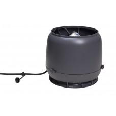 s-вентилятор e220comfort