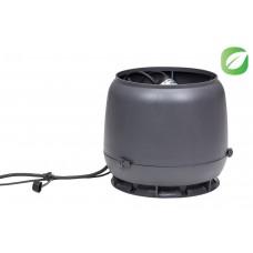 s-вентилятор eco190comfort