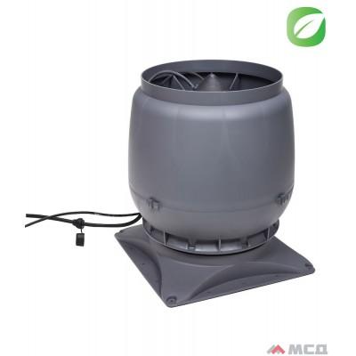 s-вентилятор eco250в комплекте с основаниемcomfort