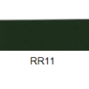 Гладкий лист Weckman (Векман) Pural 0,5 25 мкм, по каталогу RAL